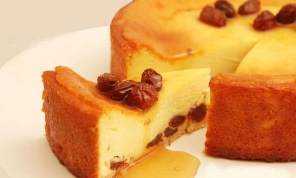 【生日礼物】生日怎能没有蛋糕 创意蛋糕盘点