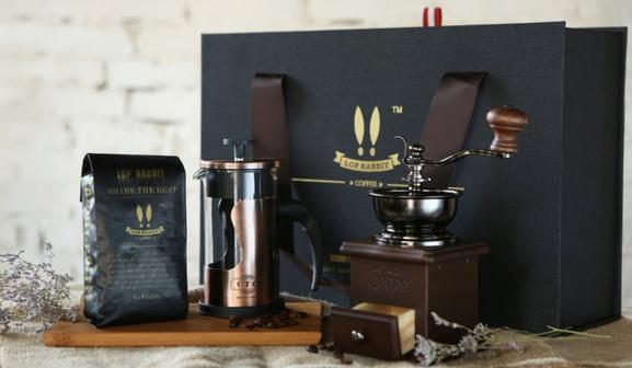 下午茶吃什么 咖啡奶茶马卡龙的美好时光