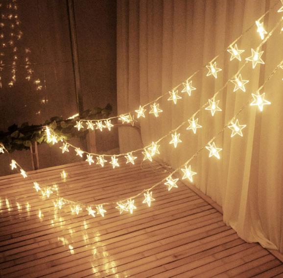 美少女的房间一定要够甜美 萌萌哒装饰品