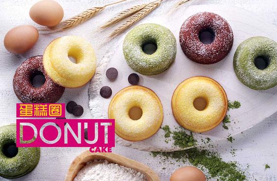 甜品就该是这样子 刷新甜品界的颜值新纪录