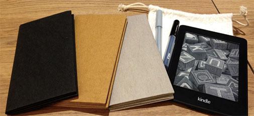 创意手工水洗牛皮纸钱包 时尚简约又环保