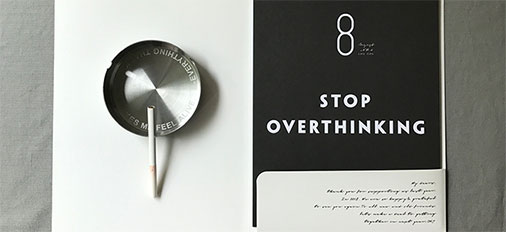 oroliving原创北欧简约创意日历 黑白控挂历墙贴可撕